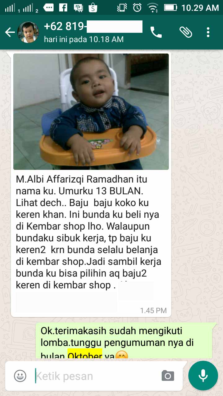 jual baju bayi murah harga grosir (1)