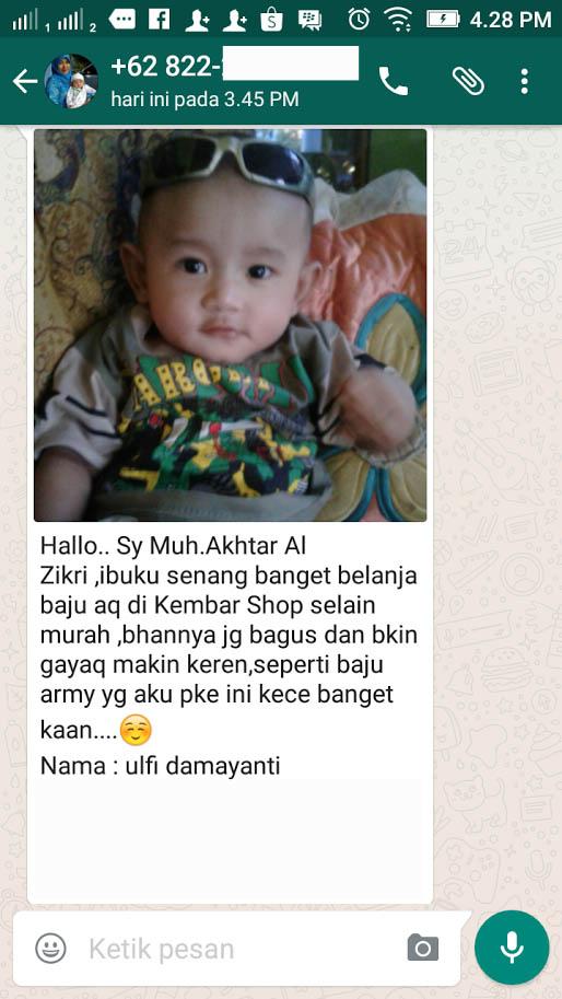 kontes foto bayi - toko baju bayi murah klaten - grosir baju bayi (12)