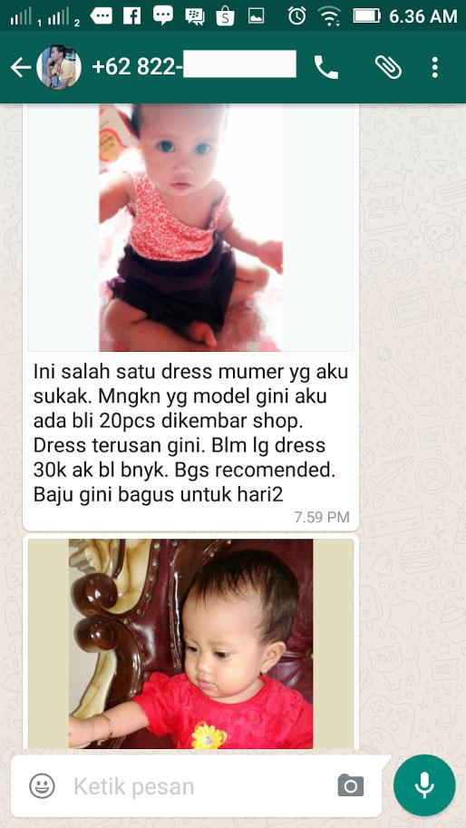 kontes foto bayi - toko baju bayi murah klaten - grosir baju bayi (13)