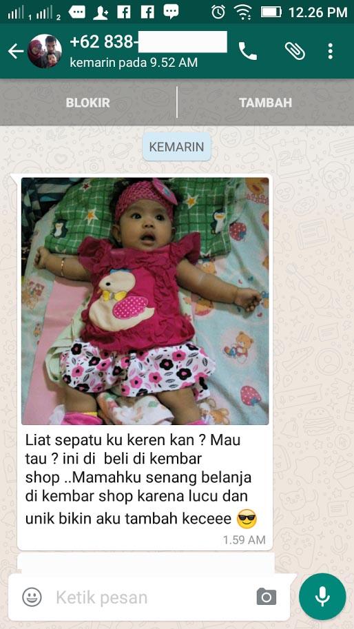 kontes foto bayi - toko baju bayi murah klaten - grosir baju bayi (14)