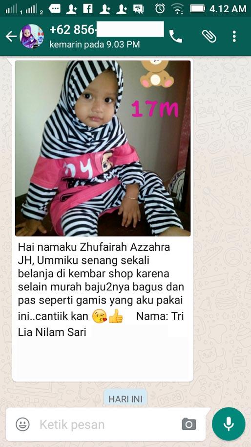 kontes foto bayi - toko baju bayi murah klaten - grosir baju bayi (15)
