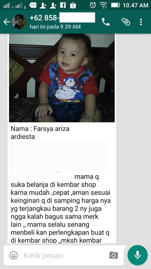 kontes foto bayi - toko baju bayi murah klaten - grosir baju bayi (18)