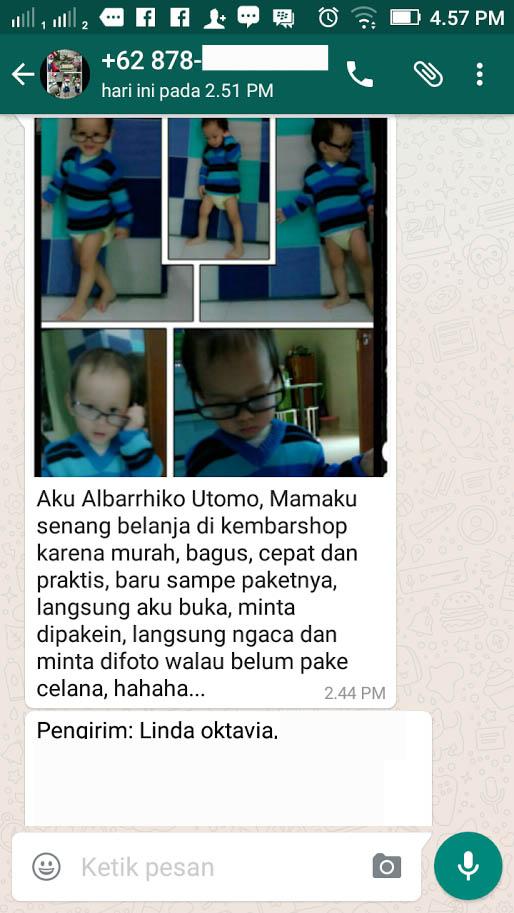kontes foto bayi - toko baju bayi murah klaten - grosir baju bayi (20)