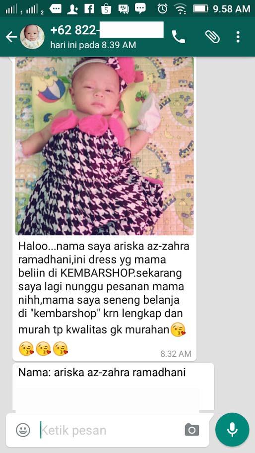 kontes foto bayi - toko baju bayi murah klaten - grosir baju bayi (23)