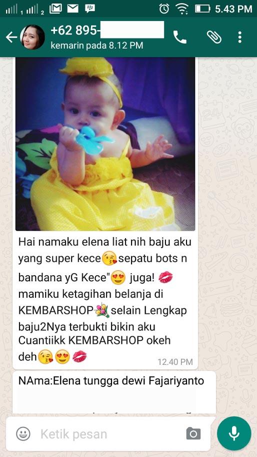kontes foto bayi - toko baju bayi murah klaten - grosir baju bayi (3)