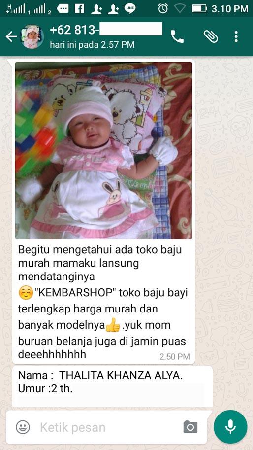 kontes foto bayi - toko baju bayi murah klaten - grosir baju bayi (7)